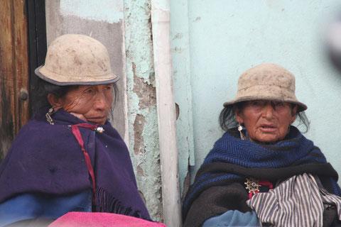 2006 Portraits d'Amérique du Sud