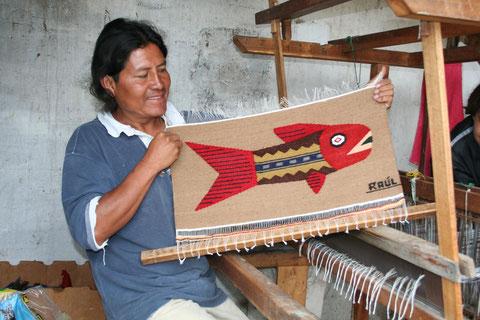 2006 Equateur