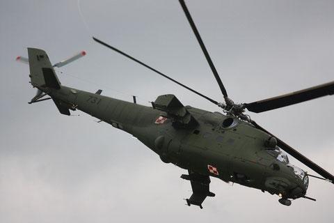 Mi24V 731-1