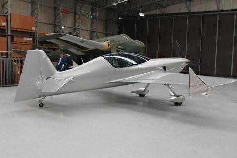 XA42 F-HAUL-1