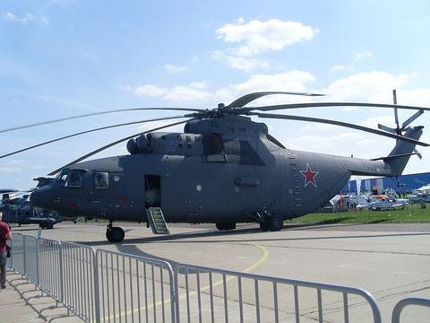 Mi26 87-1