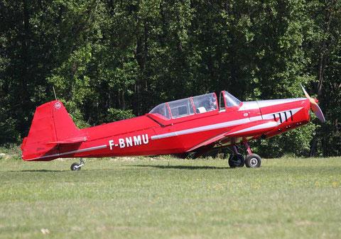 Z326 F-BNMU-1