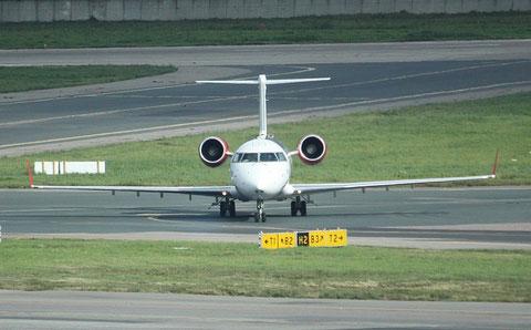 CRJ200 VP-BMN-1
