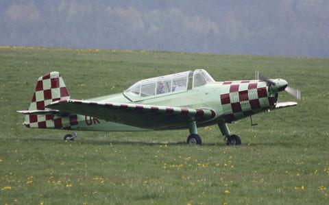Z226 OK-LPR-1