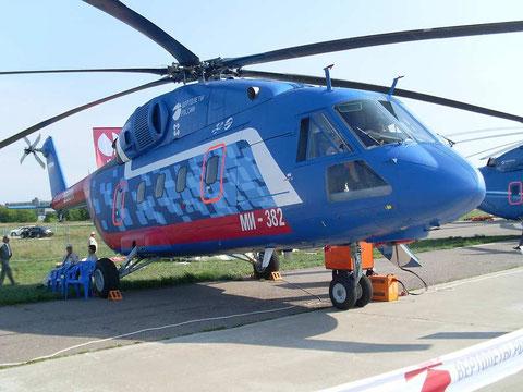 Mi38 38011-1