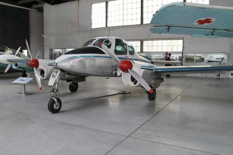 L200 SP-NXA-1