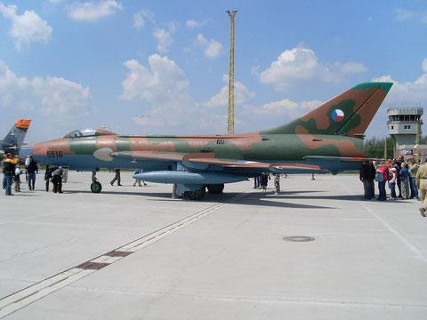 SU7BM 5516-1