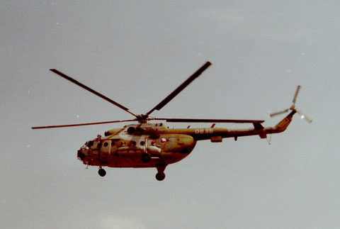 Mi17 0835-1