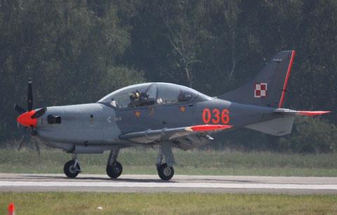 PZL130 036-1