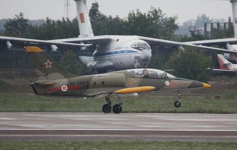 L39 RF-49814-2