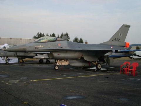F16AM J-632-1