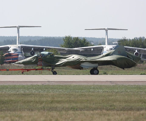 T50-2-1
