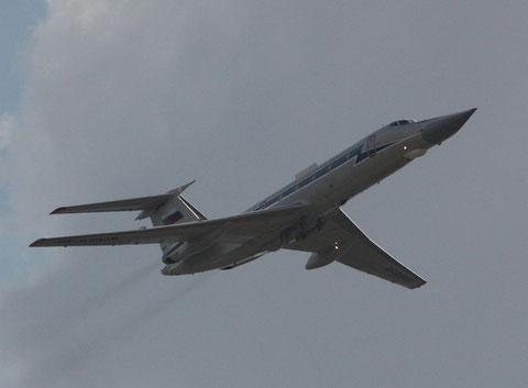 TU134 RF93938-1