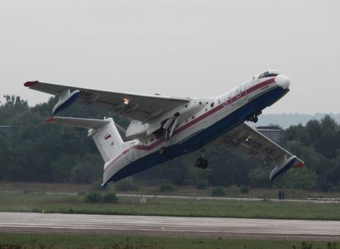 Be 200 RF-32765-1