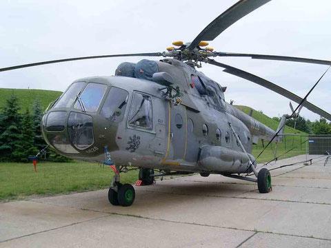 Mi17 0828-1
