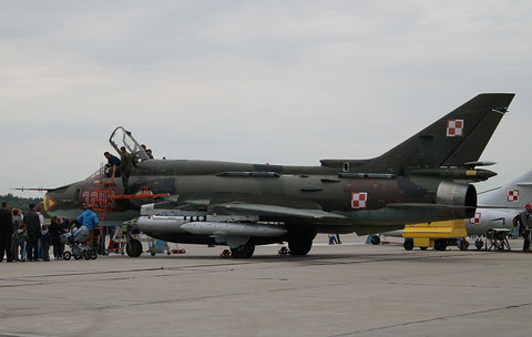 SU22M4 3203-1