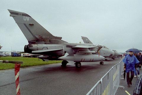 Tornado ZE159-1