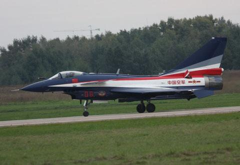 J-10 06-1