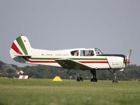 JAK18 RA-3343K-1