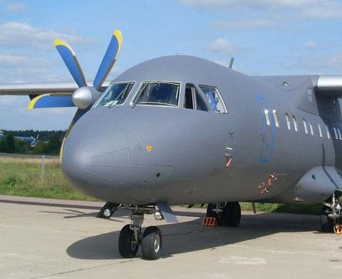 AN140 RF-41225-1