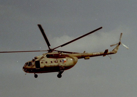 Mi17 0809-1