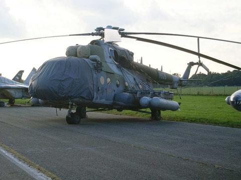 Mi171 9926-1