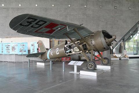 PZL11-1