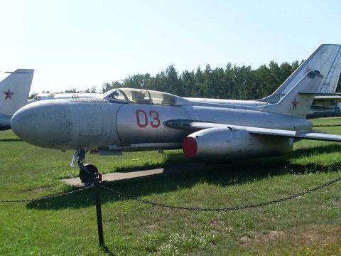 JAK25 03-1