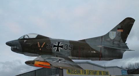 G91 31+39-1