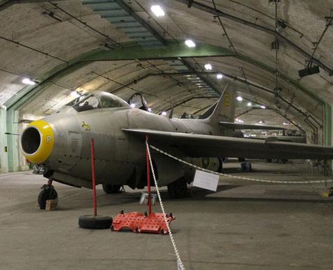 SaabJ29 9-1