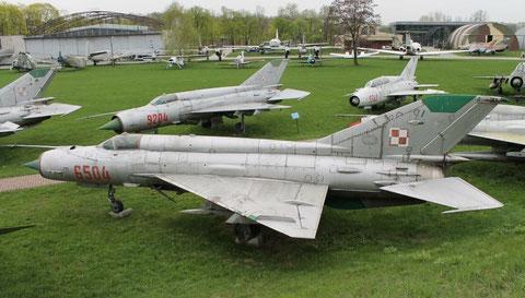 MiG21MF 6504-1
