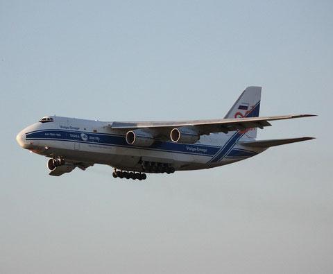 AN124 RA-82045-1