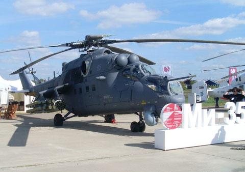 Mi35 37-1