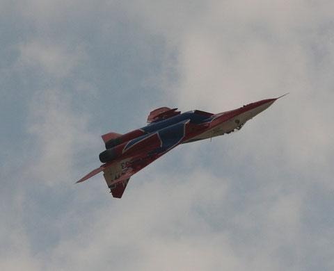 MiG29 03-1