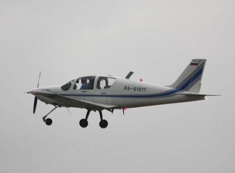 IL103 RA-61917-1