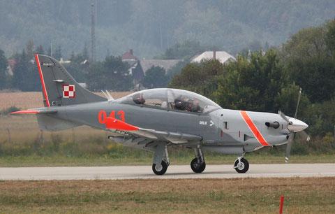 PZL130 043-1