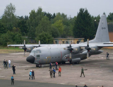 C130 CH-04-1