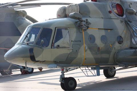 Mi8 01-1