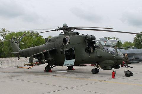 Mi24 738-1