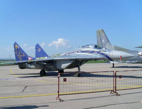 MiG29 11-1
