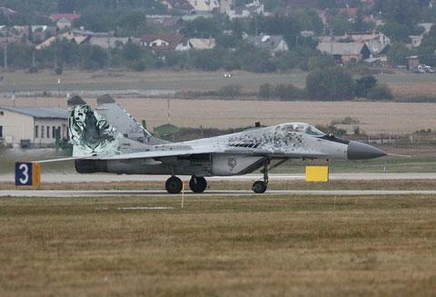 MiG29 0921-1