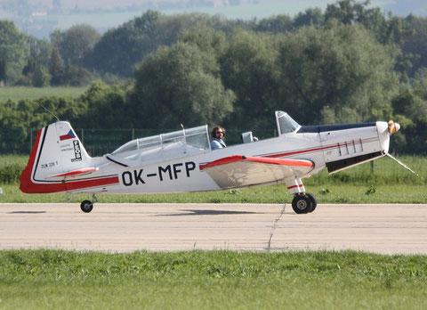 Z226 OK-MFP-1