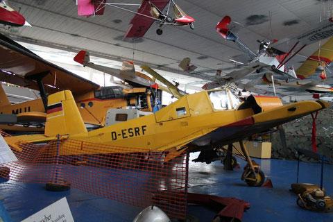 Z37 D-ESRF-1