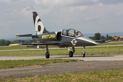 L39 ES-YLF-1