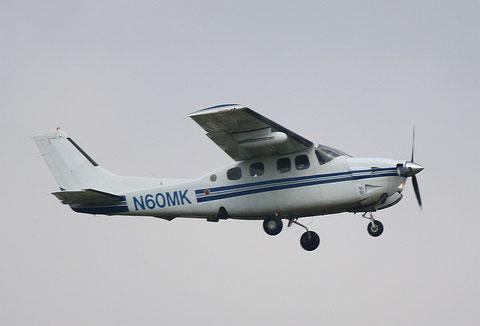P210N N60MK-1