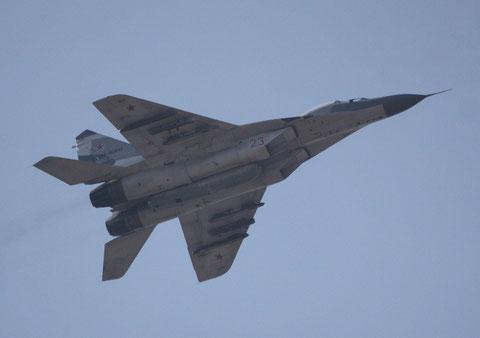 MiG29SMT 23-1