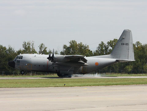 C130 CH-05-1