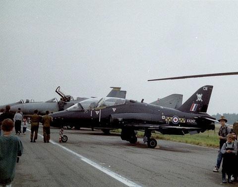 Hawk XX247-1
