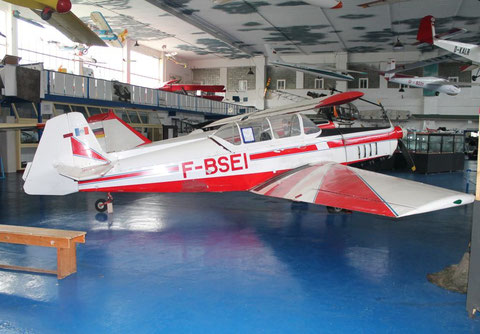 Z526 F-BSEI-1