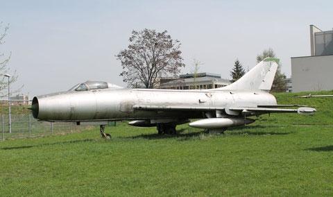 SU7BM 01-1